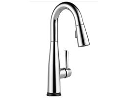 Faucet – Repair/Replacement