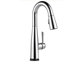 Faucet – Repair/Replacement